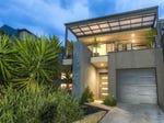 18 Panoramic Terrace, Clifton Springs, Vic 3222
