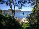 42 Grantham Crescent, Dangar Island, NSW 2083