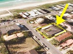12 Montana Road, Mermaid Beach, Qld 4218