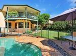 21 Magnolia Place, Port Macquarie, NSW 2444