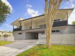 1/590 Sherwood Road, Sherwood, Qld 4075