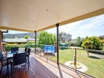 18 Zena Place, Hadspen, Tas 7290