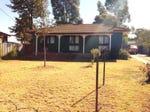 473 Church Street, Hay, NSW 2711