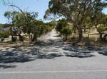Lot 309 Henderson  Road, Victor Harbor, SA 5211
