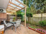 6/23 Elsham Road, Auburn, NSW 2144
