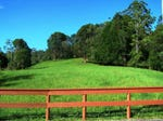 Lot 18 Syndicate Road, Tallebudgera Valley, Qld 4228