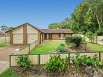 22 Carlingford Place, Robina, Qld 4226