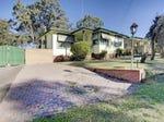 24 Crest Avenue, Edgeworth, NSW 2285