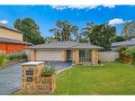 32 Cathy Street, Blaxland, NSW 2774