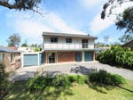 6 The Wool Road, Basin View, NSW 2540