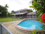 29 Palmridge Court, Deception Bay, Qld 4508