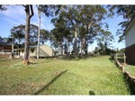 19 Beths Street, Old Erowal Bay, NSW 2540