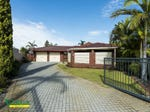 33 Cameron Court, Willetton, WA 6155