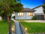42 Haydens Road, Beaumaris, Vic 3193