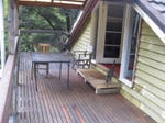 1870 Healesville-Kinglake Rd, Toolangi, Vic 3777