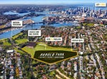 Lot  50 Cnr Wigram Road and Ross Street, Glebe, NSW 2037