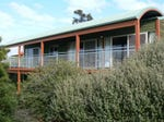 Villa 11,35 Main Street, Bridport, Tas 7262