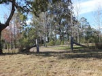 Lot 6213, Gowings Hill Road, Dondingalong, NSW 2440