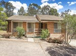 1/28 Dering Street, Diamond Creek, Vic 3089