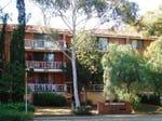 12/28 Lane Street, Wentworthville, NSW 2145