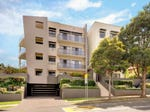 14/78-82 Campbell Street, Wollongong, NSW 2500