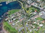 4 Collins Lane, Kiama, NSW 2533