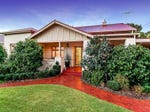 23 Alexander Street, Largs Bay, SA 5016