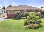 3 Broker Street, Russell Vale, NSW 2517