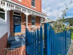 6 Denison Street, South Hobart, Tas 7004