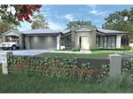 Lot 17 Downing St, Innisfail, Qld 4860