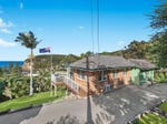 39 Warri Crescent, Macmasters Beach, NSW 2251