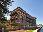 G04 171-175 Mounts Bay Road, Perth, WA 6000