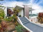 9 Marlborough Street, Sandy Bay, Tas 7005