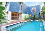 18 Twenty Sixth Avenue, Palm Beach, Qld 4221