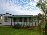 14 Stratford Road, Unanderra, NSW 2526