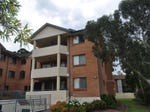 9/180 Chapel Road, Bankstown, NSW 2200