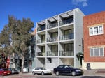12/75 King Street, Newcastle, NSW 2300