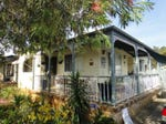 134 Morna Point Road, Anna Bay, NSW 2316