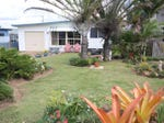 674 Scenic Highway, Yeppoon, Qld 4703