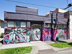 312-314 Burnley Street, Richmond, Vic 3121