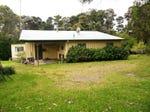 130 Forrest Street, King Island, Tas 7256