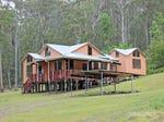 158 Beranghi Road, Crescent Head, NSW 2440