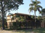 11 Waratah Avenue, Yamba, NSW 2464