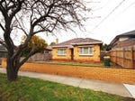 4 Pell Street, Bentleigh East, Vic 3165