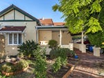 16 Waterford Street, Inglewood, WA 6052