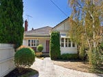 103 Willis Street, Hampton, Vic 3188