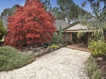 35 Tullimbar Circuit, Vermont South, Vic 3133