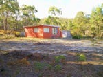 790 Primrose Sands Road, Primrose Sands, Tas 7173