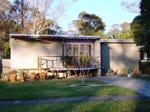 35 Kavieng Avenue, Whalan, NSW 2770
