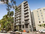 507/69-71 Stead Street, South Melbourne, Vic 3205